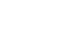 Pacific Real Estate School, Logo